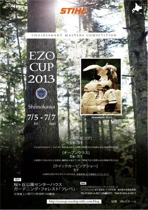 Ezocup_poster2013